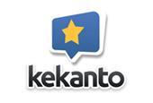 Jukebox Digital no Kekanto