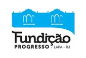 Jukebox Digital na Fundição Progresso Lapa RJ