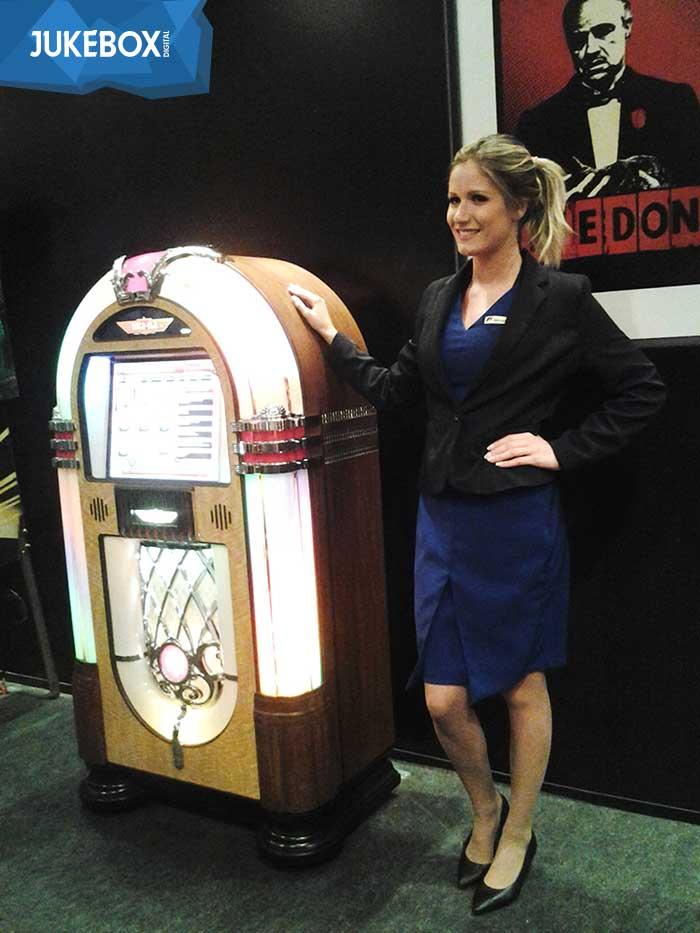 jukebox ipiranga